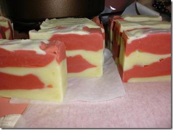 bacon soap a82413