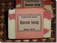 bacon soap 3