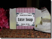 luxe soap 5